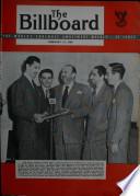 14 Feb. 1948