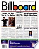 19 Abr 2003