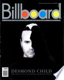 27 Nov. 1999