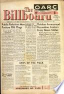 23 Feb 1957