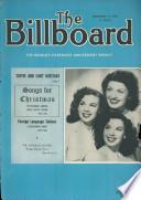 14 Dic 1946
