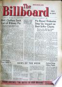 27 Abr 1959