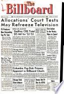 26 Abr 1952