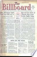 22 Dic 1956