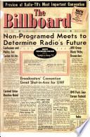 5 Abr 1952