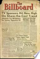 18 Abr 1953