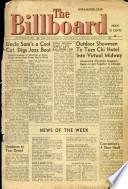 24 Nov. 1956
