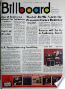 24 Dic. 1966