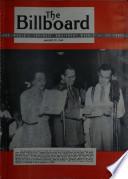 27 Ago. 1949