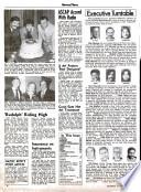 16 Dic. 1972
