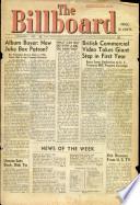 1 Dic 1956