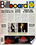 9 Nov. 1985