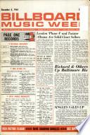 4 Dic. 1961