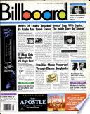 31 Ene 1998