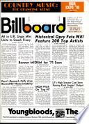 17 Oct. 1970