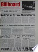 28 Mar 1964