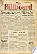 25 Ago. 1956