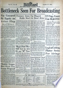 27 Oct. 1945