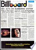 3 Mayo 1969