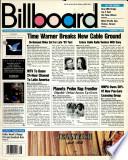 6 Feb. 1993