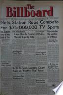 24 Mayo 1952