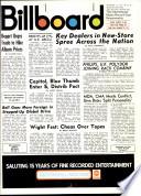 12 Sep. 1970