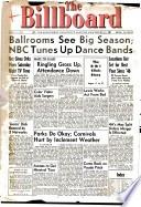 17 Mayo 1952