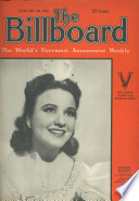 30 Ene 1943