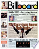 30 Oct. 2004