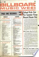 7 Jul. 1962
