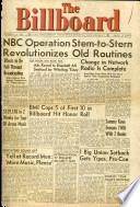 13 Oct. 1951
