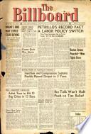 16 Ene. 1954