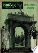 16 Ago 1947