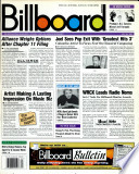 26 Jul 1997