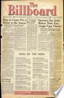 28 Ago. 1954
