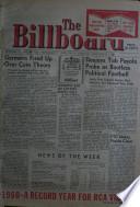 19 Dic. 1960