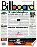 10 Jun 2000