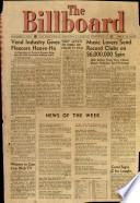 6 Nov. 1954