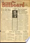 11 Mayo 1959