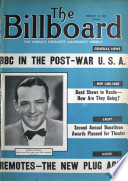 24 Feb. 1945