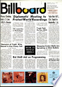 5 Dic. 1970