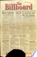 25 Feb 1956