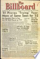 29 Dic. 1951