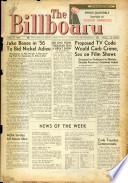 14 Abr. 1956