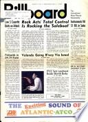 27 Ene 1968