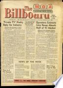 20 Mayo 1957