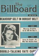 28 Abr 1945