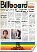 16 Ago 1969