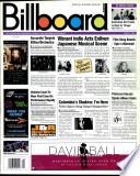 15 Jun. 1996