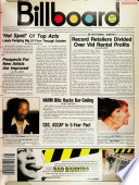 11 Jul 1981